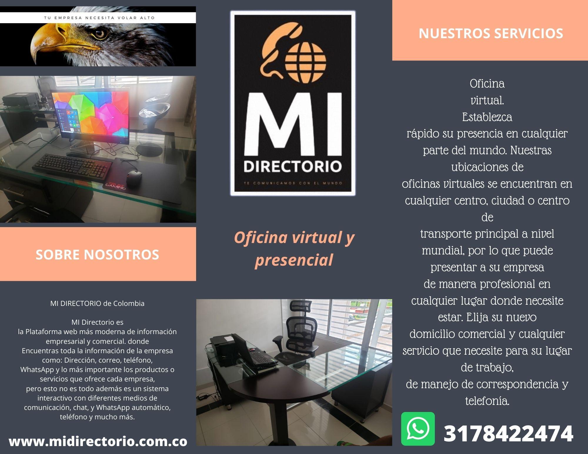 oficina virtual buenaventura (2)